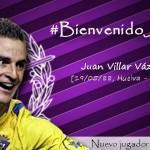 ¿Quién es, realmente, Juan Villar Vázquez?