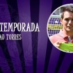 El análisis de la pretemporada de Pau Torres