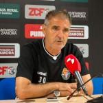 Paco Herrera y un sistema para jugar bien al fútbol