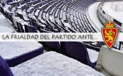 Y al Real Valladolid le empieza a sentar todo bien