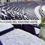 La nueva vida que debe afrontar el Real Valladolid
