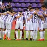 La Copa, sus rotaciones y las dudas de su interés