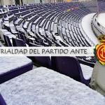 La victoria que tanto necesitaba el Real Valladolid
