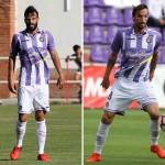 Guitián y Leão, rendimiento opuesto a la confianza