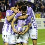 La discutible gestión de Paco Herrera sobre Jose