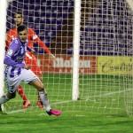 El Real Valladolid puede sobrevivir sin Juan Villar