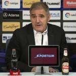 Las dudas sobre Herrera y los segundos partidos