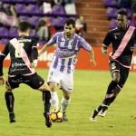 Herrera subasta el puesto reservado a Alex López