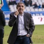 Limitaciones tácticas en el rombo de Paco Herrera