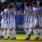 Pau Torres, nuevos objetivos y el momento crucial