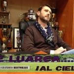 'De Luarca... al cielo' | Agonía económica en 2007