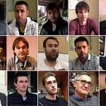 'De Luarca… al cielo' | Pequeñas historias de 2007