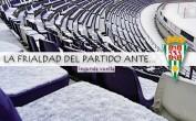 Mata define al Real Valladolid que todos quieren
