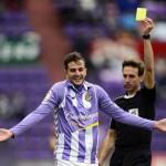 Juan Villar y la cuestionada honradez en el fútbol