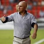 Valladolid necesita un entrenador osado y valiente