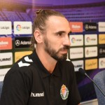 ¿Era necesario el regreso de Borja a Valladolid?
