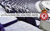 Imposible no ilusionarse con este Real Valladolid