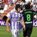 ¡Y el sustituto de André Leão era Alberto Guitián!
