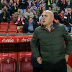 ¿Hizo el Real Valladolid una buena planificación?