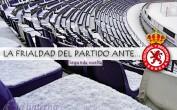 Ontiveros y Gianniotas 'hacen' mejor a Jaime Mata