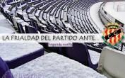Este Real Valladolid ya ha cerrado su temporada