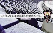 Este Real Valladolid se merece seguir soñando