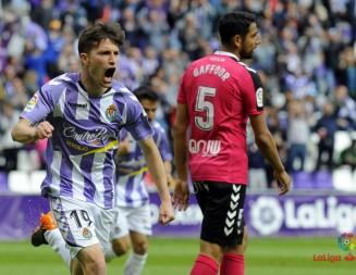 El partido en Oviedo que abrió el sueño con Toni