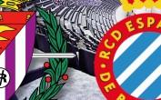 El mejor encuentro del sueño del Real Valladolid