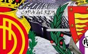 El secreto mejor guardado por el Real Valladolid