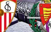 El Real Valladolid ratifica cuál debe ser su camino