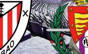 El Real Valladolid sabía lo que se hacía en Bilbao