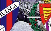 Este Real Valladolid no sabe jugar estos partidos