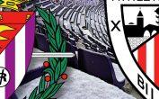 A nivel de juego, el Real Valladolid está muy  bien