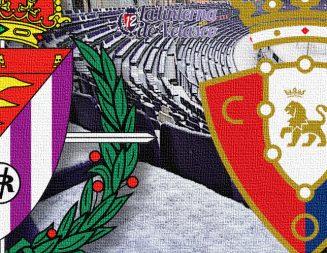 Al Real Valladolid se le puede exigir mucho más