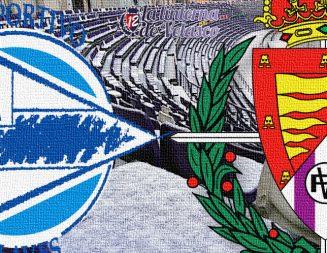 El fútbol y el Real Valladolid ya lo han dicho todo